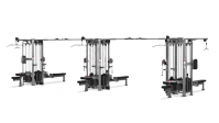 Nautilus 14 Station Model 9NP-M9620
