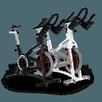 Schwinn AC Sport™ with Carbon Blue™ - Model 100188-25