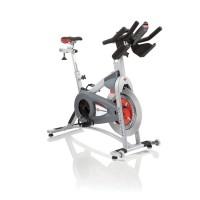 Schwinn AC Sport™ - Model 9-7340