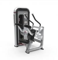 Nautilus Inspiration Strength® Abdominal Model 9-IPAM2