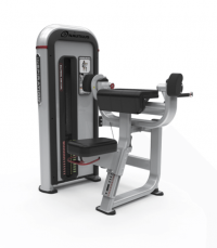 Nautilus Inspiration Strength® Bilateral Arm Curl Model 9-IPBA2