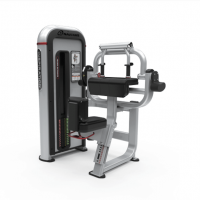 Nautilus Inspiration Strength® Triceps Extension Model 9-IPTE2