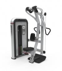 Nautilus Inspiration Strength® Row Model 9-IPVR2