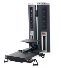 Genesis DS Lift-Step - F504