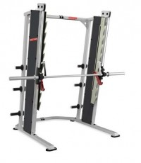 Smith Machine Model 9NP-L8500
