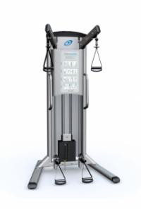 Nautilus Tower Trainer Model F3TT