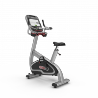 Upright Bikes/Air dynes